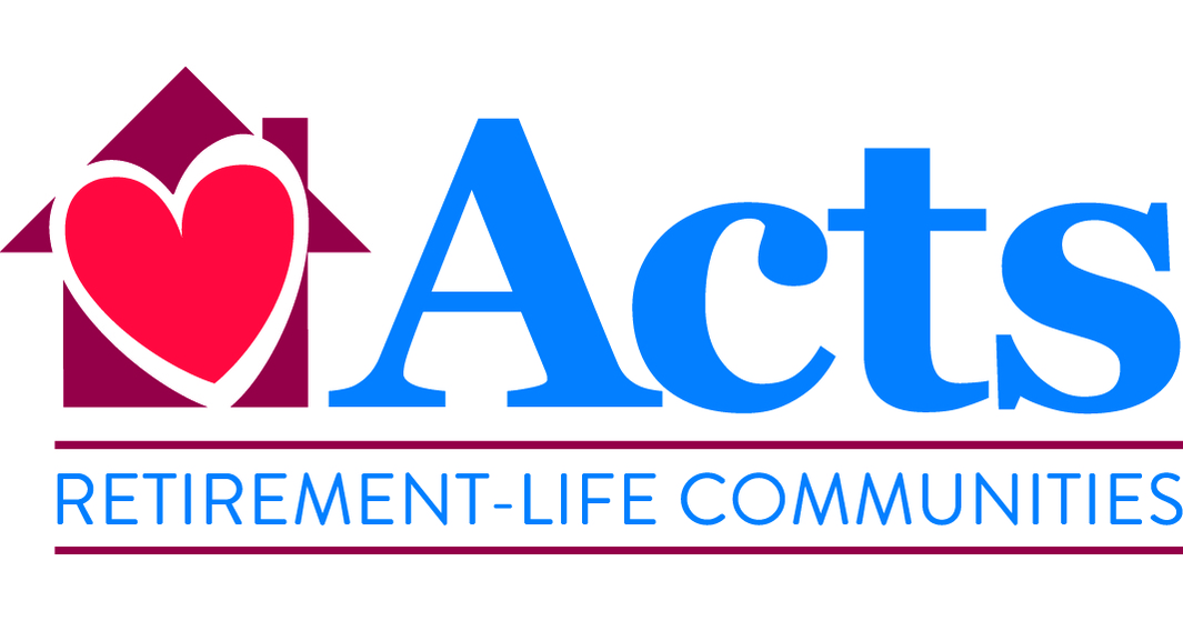 Acts Communities Logo.jpg