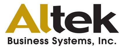 Altek-logo_0.jpg