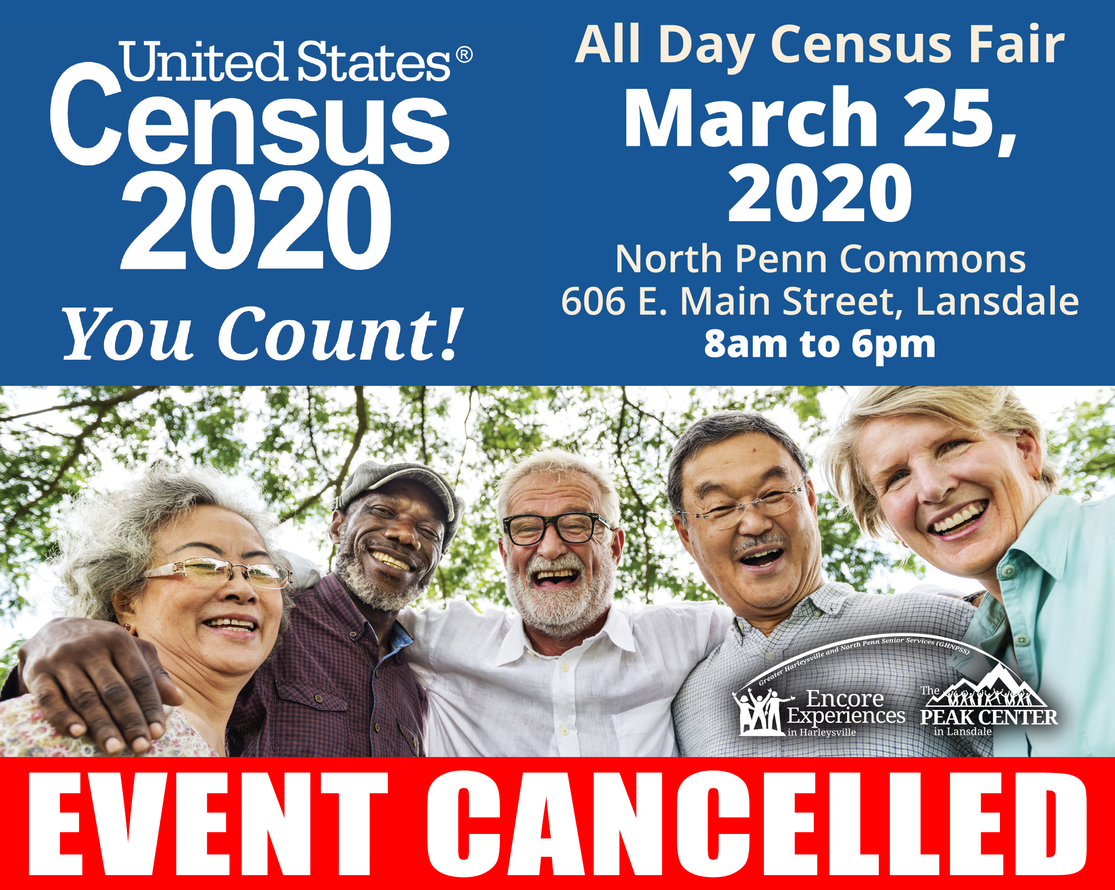 Census web banner cancelled.jpg