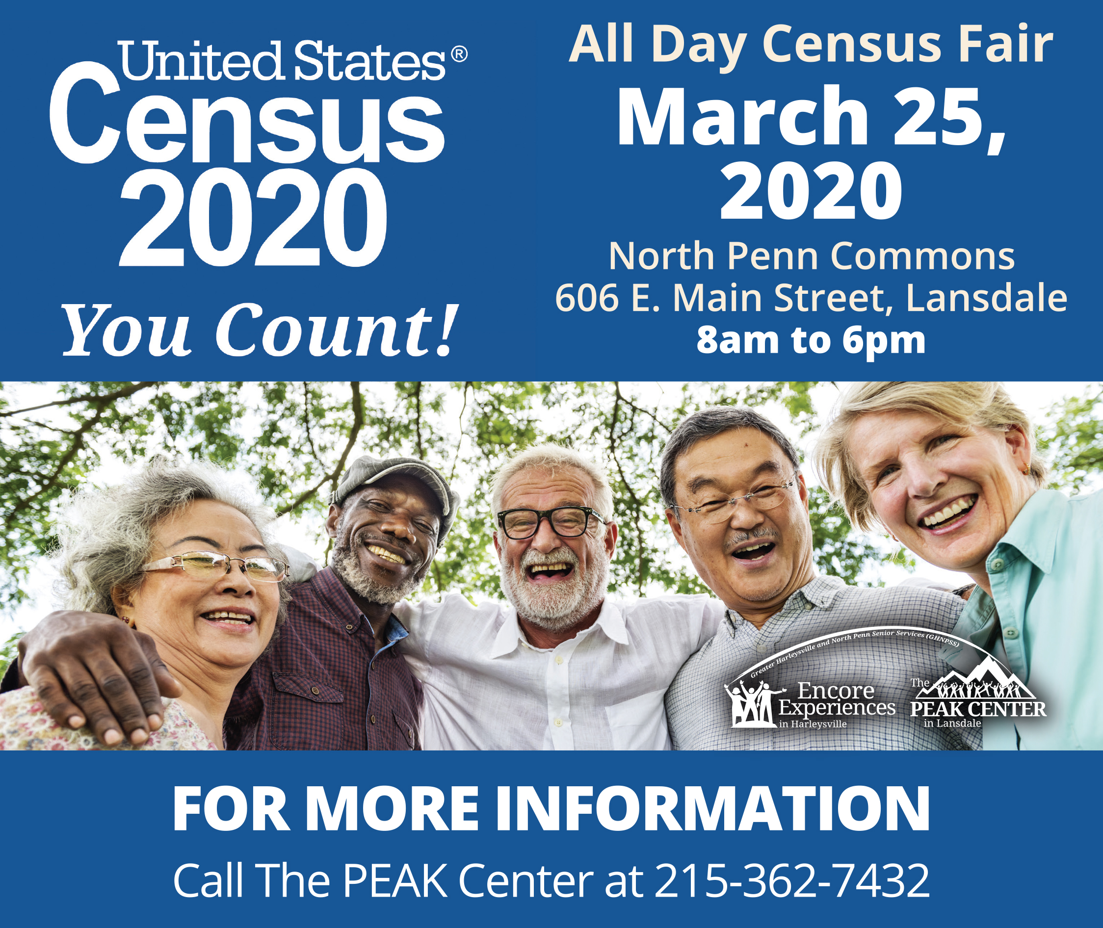 Census web banner.jpg