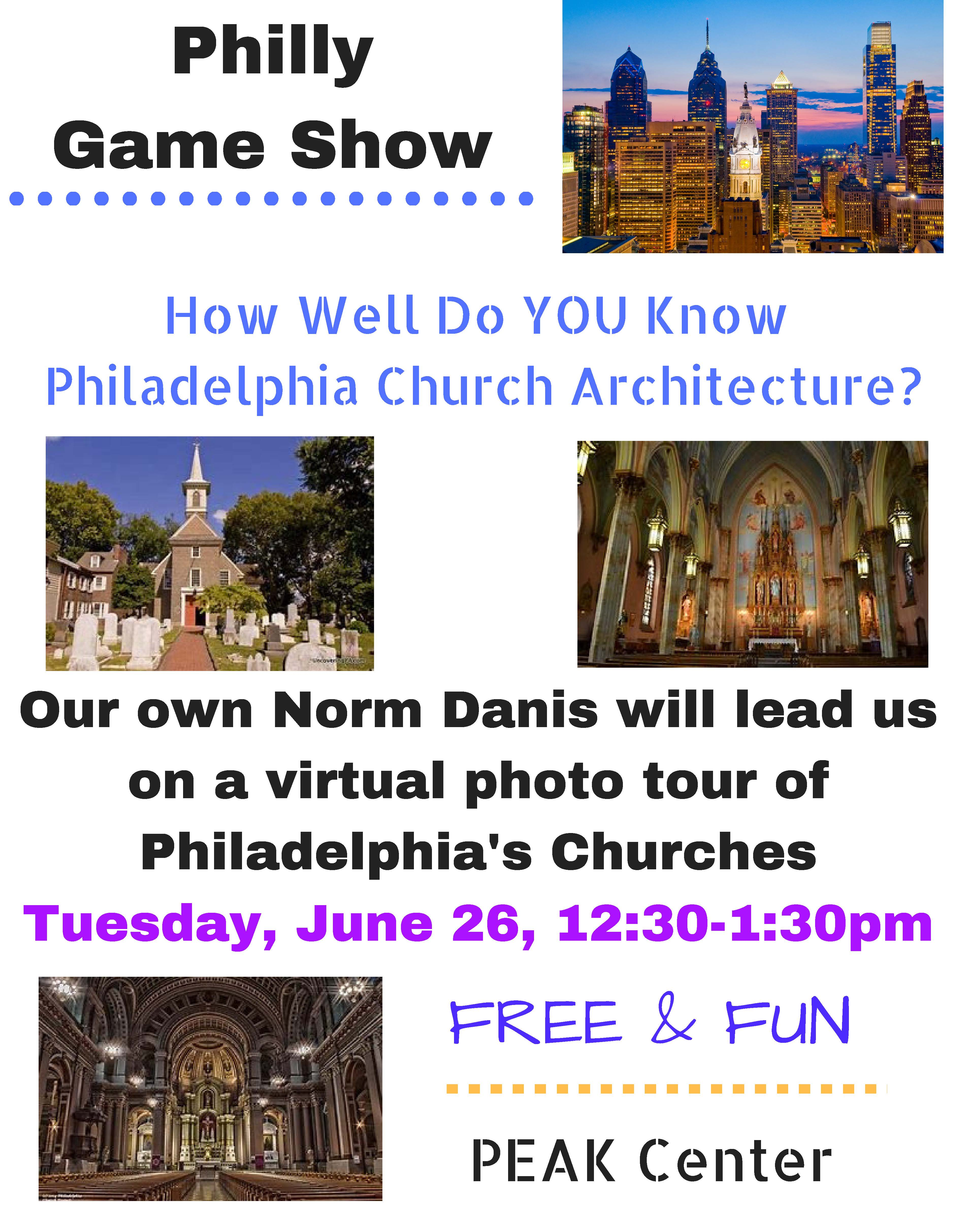 Copy of Philly Game Show.jpg