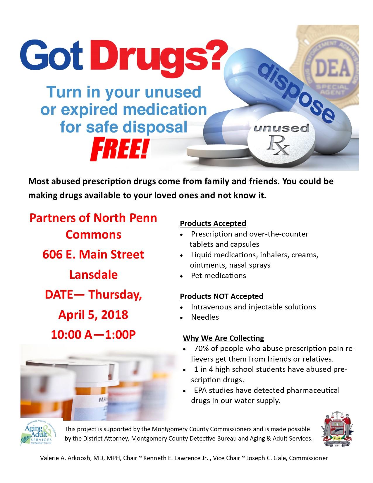 Drug Take Back Flyer Peak(2) (1).jpg