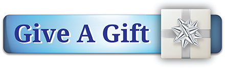 Give a Gift Graphic Web.jpg