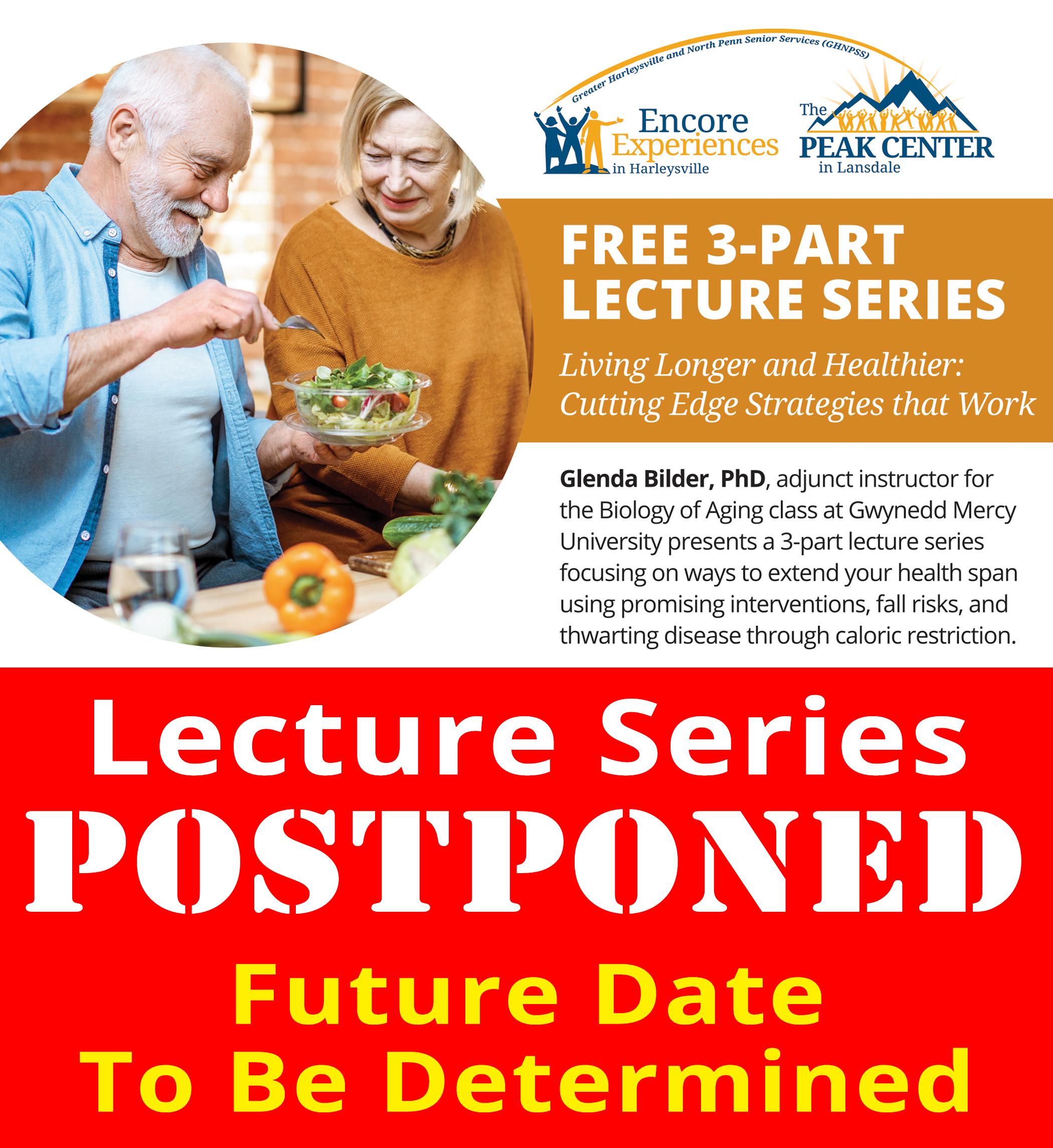 Lecture Series Flyer Web2 Postponed.jpg