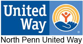 P_About - NPUW logo