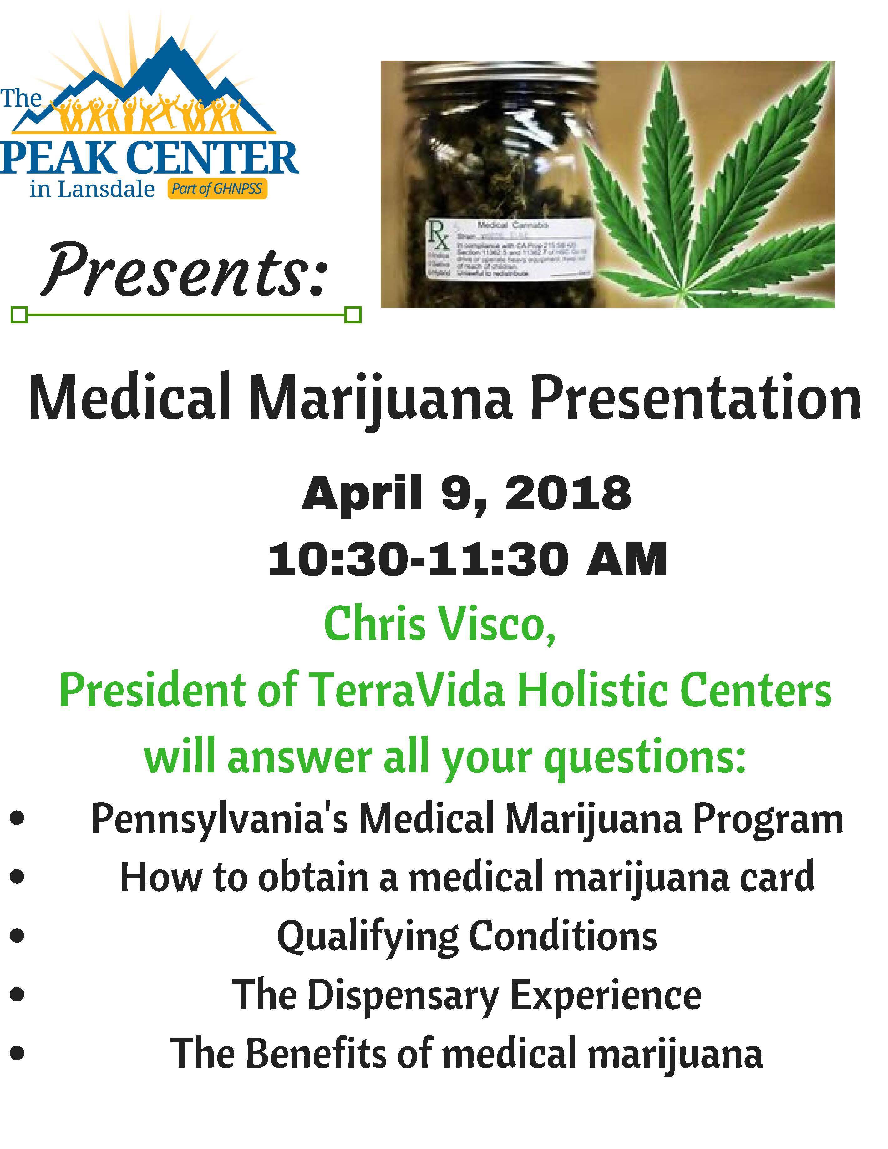 Medical Marijuana Presentation (1).jpg