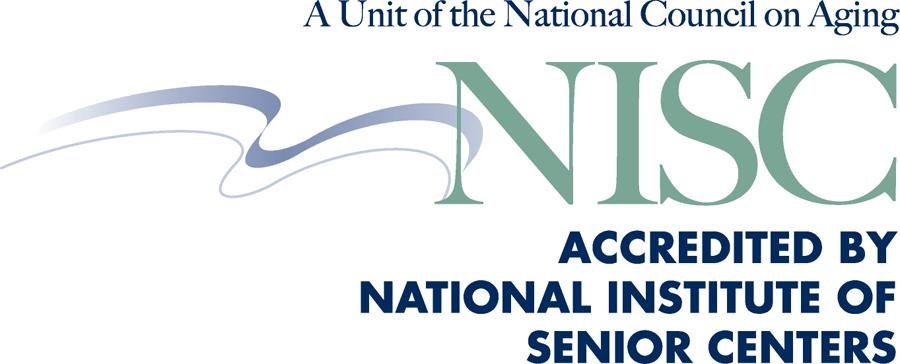 E_About - NISC logo