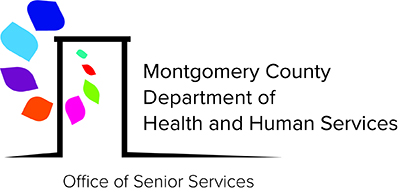 Office of Senior Services WEB.jpg