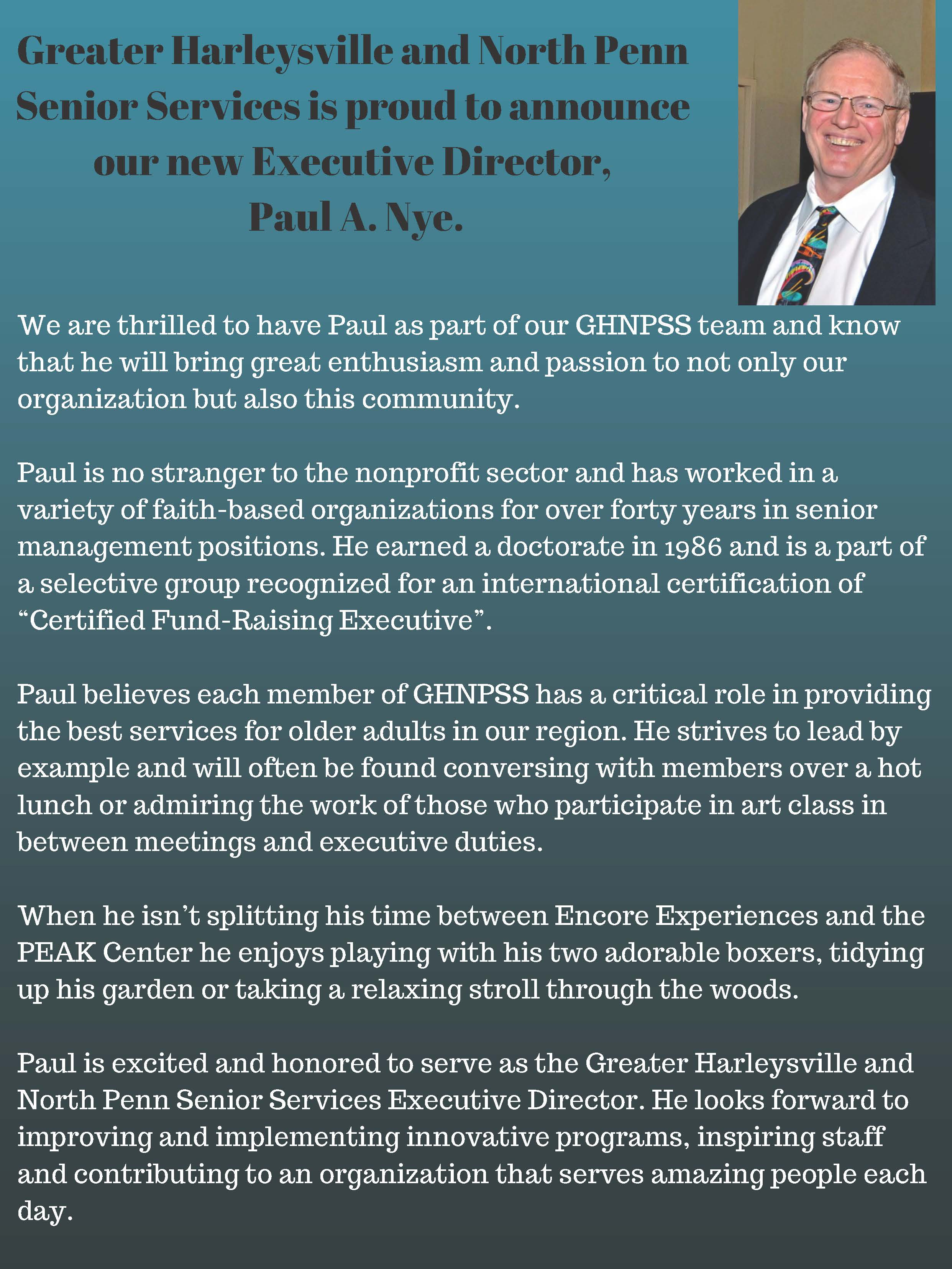 Paul Website PR.jpg
