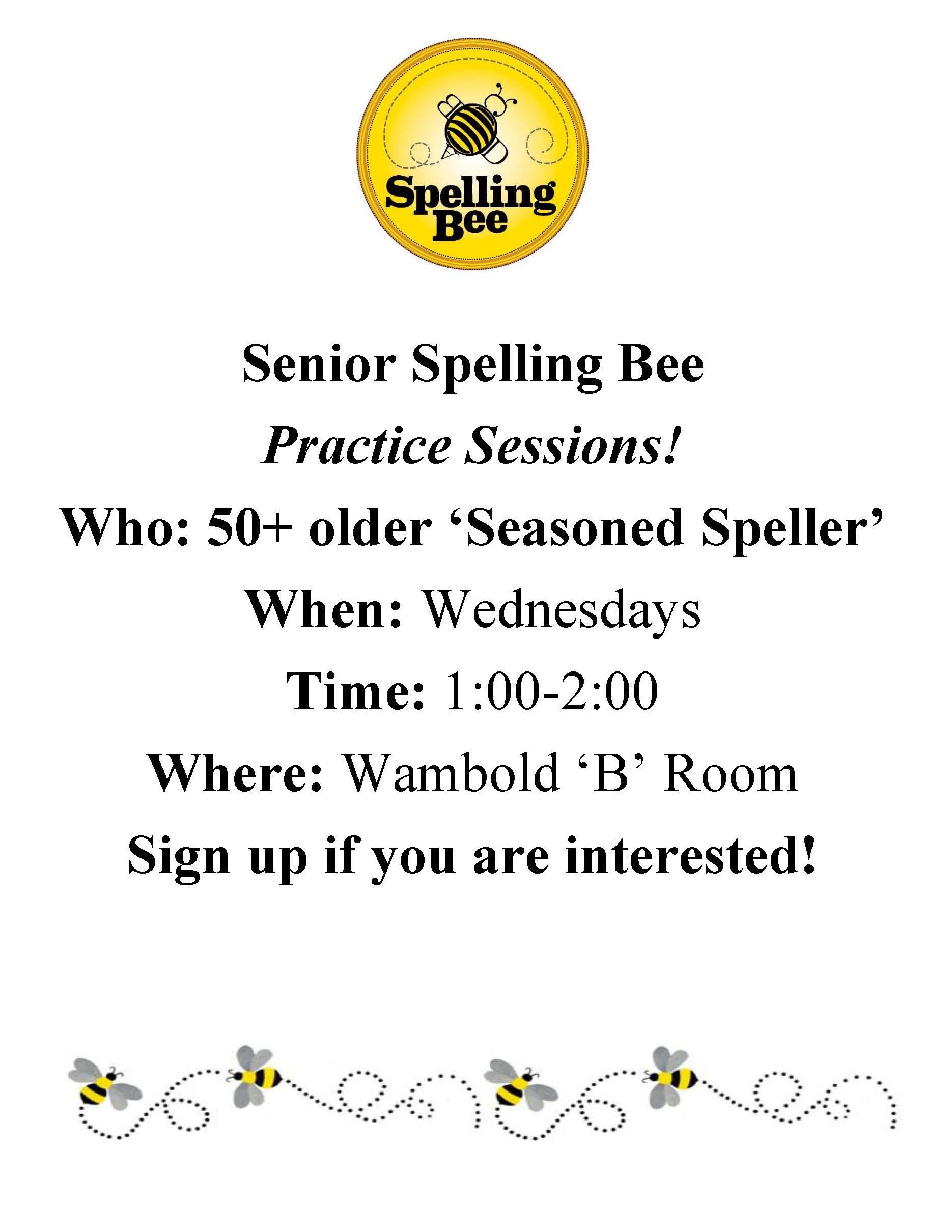 Senior Spelling Bee practice.jpg