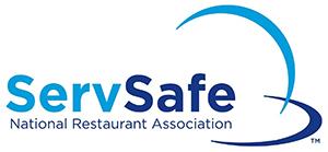 ServeSafe_Logo_web.jpg