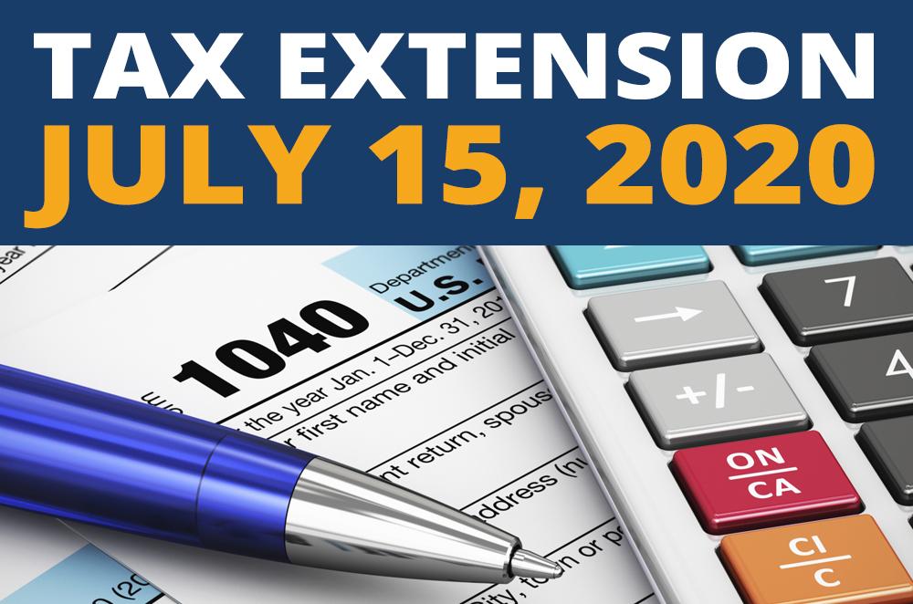 TAX-EXTENSION.jpg