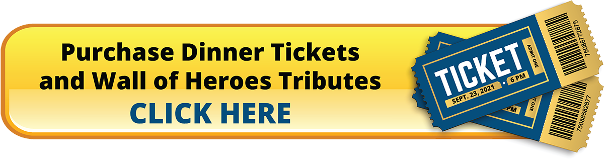 Ticket-Graphic.png