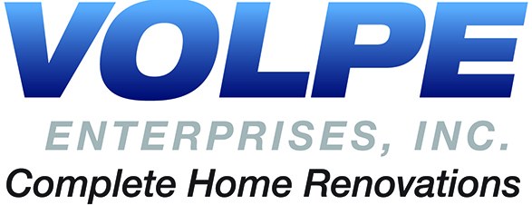Volpe Logo web.jpg
