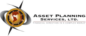 asset planning logo.png