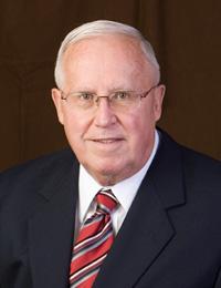 Robert Godshall