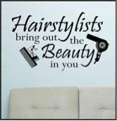 hairstyling2.jpg