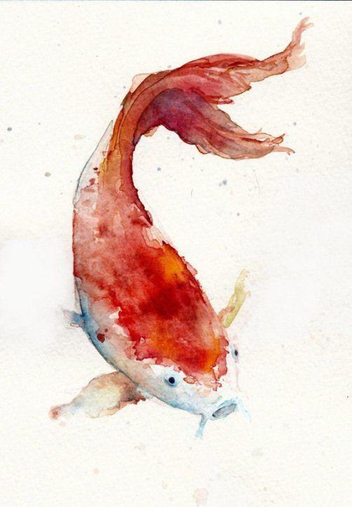 koifish-art.jpg