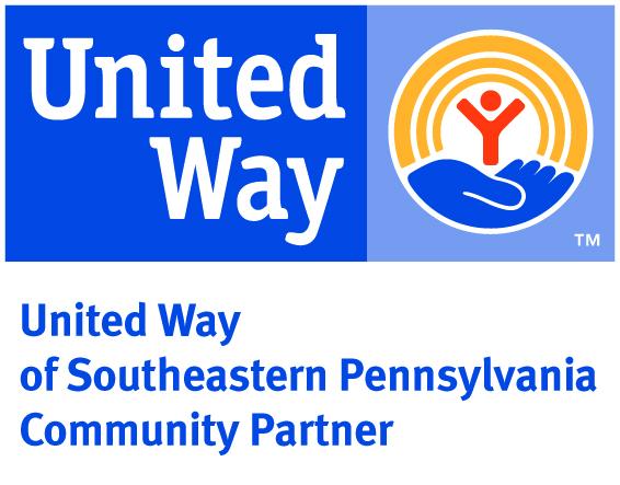 E_About - UWSEPA logo