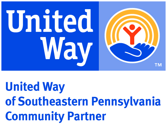 P_About - UWSEPA logo